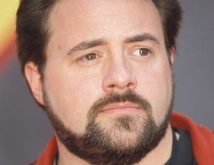 Kevin Smith wechselt ins Horrorfach