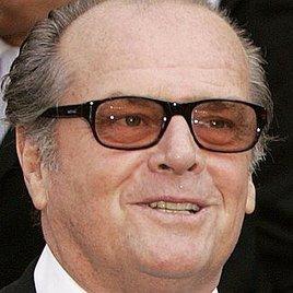 Jack Nicholson besteht auf Sex-Szene