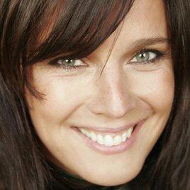 Désirée Nosbusch moderiert die DIVA 2007