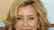 Felicity Huffman spinnt Intrigen