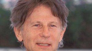 Polanski reist nach Pompeji