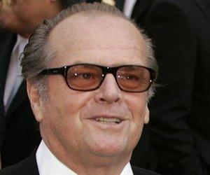 Jack Nicholsons ehemalige deutsche Stimme ist tot