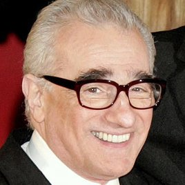 Martin Scorsese plant Kinderfilm