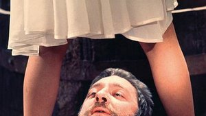Pasolini wäre 85 Jahre alt geworden