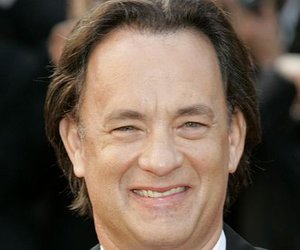 Tom Hanks wieder als Professor?