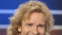 Hollywood will Thomas Gottschalk