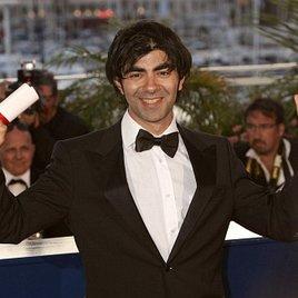 Drehbuchpreis für Fatih Akin