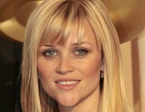 Reese Witherspoon plant den großen Coup