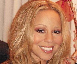 Mariah Carey wagt sich wieder ins Kino