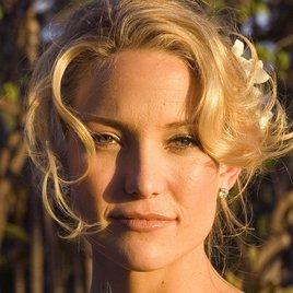 Kate Hudson ist frisch verliebt