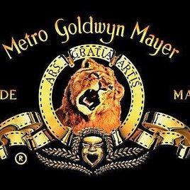 MGM-Löwe brüllt zum ersten Mal
