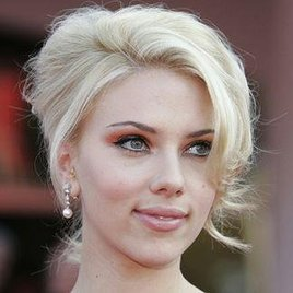 "Johansson in Millers ""The Spirit"""