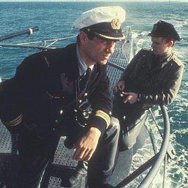 """""""Das Boot"""" sticht in See"""