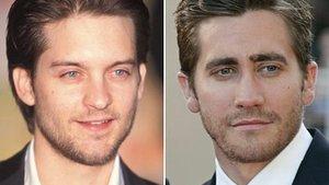 Maguire und Gyllenhaal werden Brüder