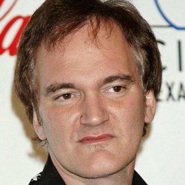 Tarantino will mit Ringo Starr drehen