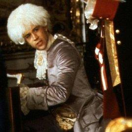 """""""Amadeus"""" verzückt die Lichtspielhäuser"""