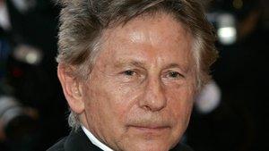 Polanski verfilmt Blair-kritisches Buch