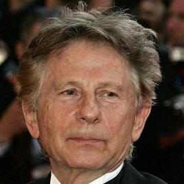Prügel-Spezialist verfilmt Polanskis Leben