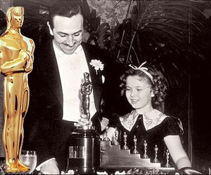 Die Oscar FAQs