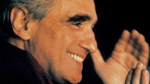 Martin Scorsese auf Bob Marleys Pfaden