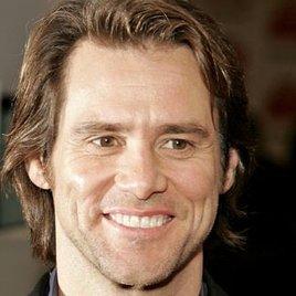 Jim Carrey stiehlt die Mona Lisa