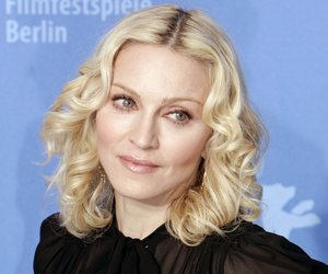 """Madonna blitzt mit """"Casablanca"""" ab"""