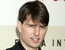 "Tom Cruise will ""Mission: Impossible 4"""