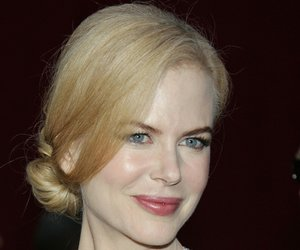 Nicole Kidman im Drogenrausch
