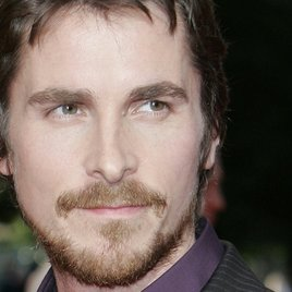 Christian Bales Hungerjahre