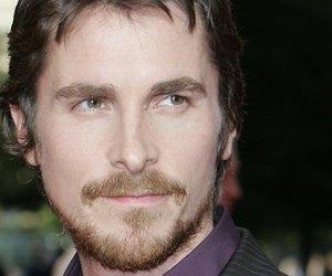 Christian Bales Hungerjahre