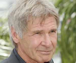 Harrison Ford forscht nach Wundermittel