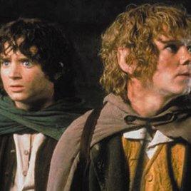 """Wer schlägt die """"Herr der Ringe""""-Trilogie?"""