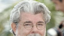 George Lucas macht Theater