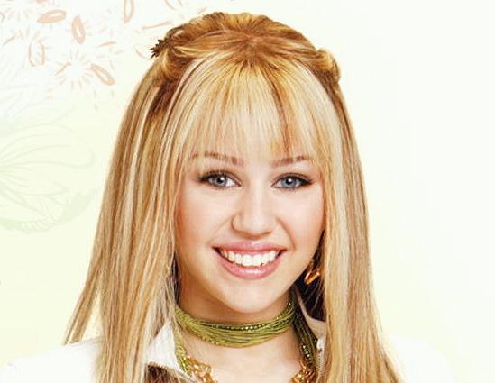 Miley Cyrus: Nackt, nackter, Miley Cyrus: Ihre 7