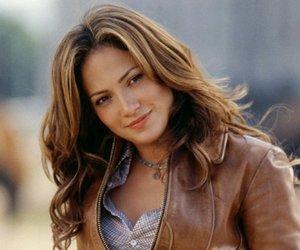 Jennifer Lopez als Nanny engagiert