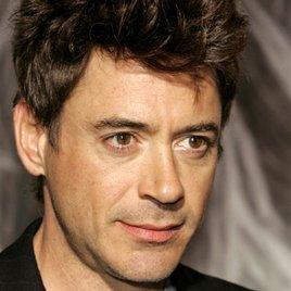 Downey jr. als Kung Fu Detektiv