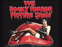 "Neue ""Rocky Horror Picture Show"" geplant"