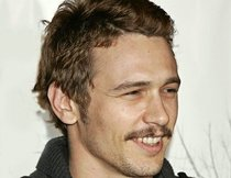 James Franco als Jack Ryan?