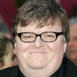 Neue Michael-Moore-Doku gratis im Netz