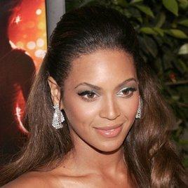 Beyoncés Kampf mit den Drogen