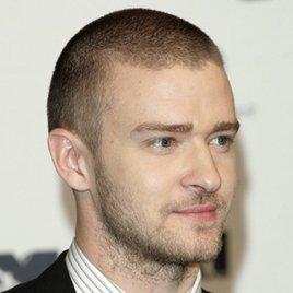 Justin Timberlake verliebt sich in Leiche