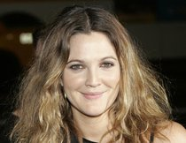 "Drew Barrymore kopiert ""Sex and the City"""