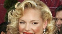 Katherine Heigl wird Actionheldin