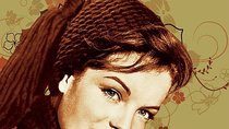 Happy Birthday, Romy Schneider!
