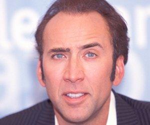 Nicolas Cage beschützt junge Hexe