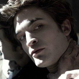 """""""Twilight""""-Sequel wirft Schatten voraus"""