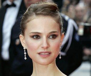 Natalie Portman verliert ihr Kind