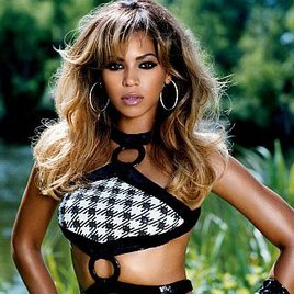 Beyoncé will Wonder Woman werden