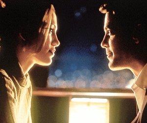 J.Lo und Clooney sind heißestes Liebespaar