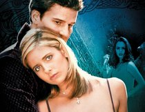 "Buffy-Film dank ""Twilight"""